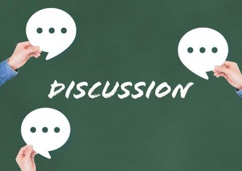 【任命拒否】日本学術会議の会長、菅首相と会談した結果wwwwww