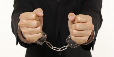元「歌のお兄さん」沢田憲一容疑者を逮捕 大麻所持容疑