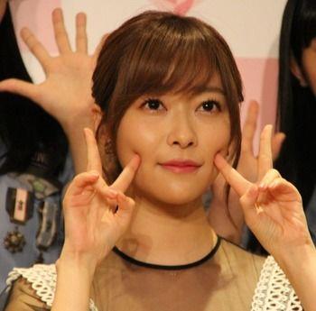 指原莉乃「AKB48のコンサートがおもしろくなかったとしたら、それはセットリストを組んでいる人の責任」