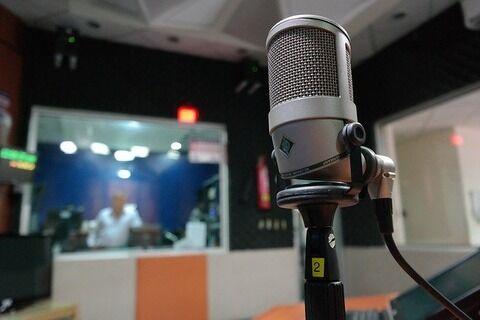 【テラハ】山里亮太さん、ラジオで木村花さん追悼……
