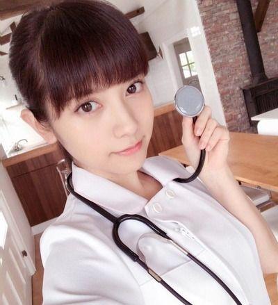 【かわE】現役看護師でコスプレイヤーの桃月なしこ、クオリティ高い春麗で登場wwwwwwwwwww