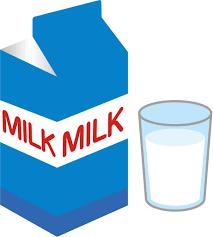 明治の「おいしい牛乳」500mlから450mlへこっそり。日本企業の体質が垣間見えるな