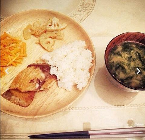 【画像】木下優樹菜が作った料理wwwwwwwwwwwwwwwwwwwww