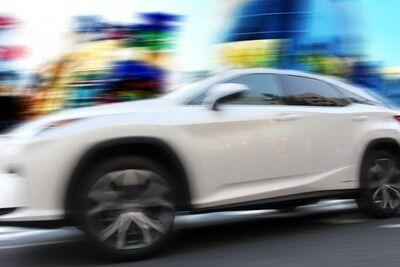 【急募】車購入に反対する親を黙らせる方法