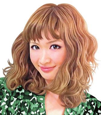 紗栄子、西日本豪雨被災地への寄付を報告