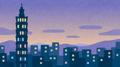 中国の都市がやばすぎる、日本よこれが本当の都会だ