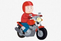 【悲報】最近の10代、バイクに興味がない