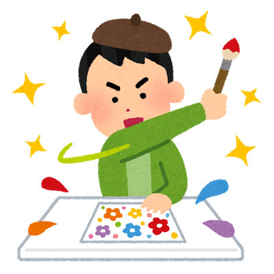 【悲報】桂正和さん、他の漫画家を圧倒してしまう