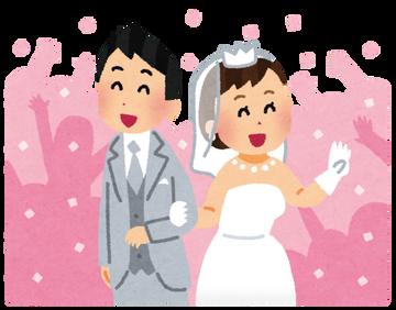 結婚ラッシュの大トリはアッと驚く、綾瀬はるか!