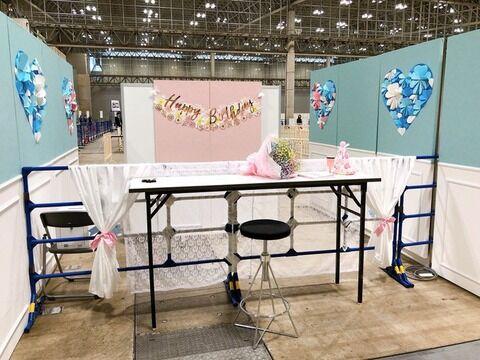 【乃木坂46】3人の2期生メンバーが登場!!堀未央奈 生誕祭 レポートまとめ!!!