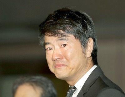 執行猶予中の元俳優・高知東生さん、2年ぶりツイッター再開「これからの俺を見ててください!」