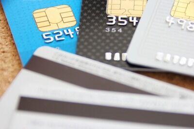 クレジットカードって大学生でも取れるか?dアニメストア登録したいんやが