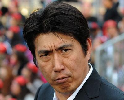 【衝撃】とんねるずの石橋貴明さん、お仕事が年2回のスポーツ王だけになってしまう