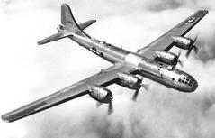 東京大空襲でB29が300機以上来たけど想像したら怖すぎる