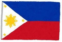 フィリピン・ドゥテルテ大統領、EU加盟国の大使らを国外追放と脅迫
