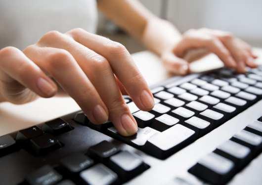 【閲覧注意】IT系専門学校を卒業したワイの末路wwwwwww