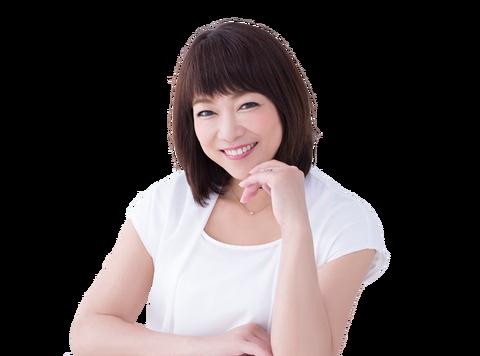 【衝撃】堀ちえみ、韓国で美容レーザー治療を受けた結果・・・