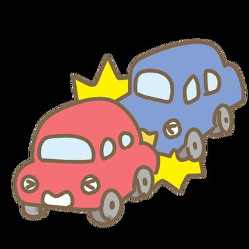 松岡茉が運転する車が追突…公表されず示談金で口止めか?