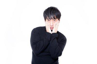 【悲報】ワイの働いている工場、未来の日本を見てるようで怖い・・・