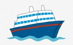【新型肺炎】厚労省、クルーズ船での重症者が10人に