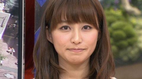 広島をクビになりそうな堂林選手の年俸1500万円嫁で超絶美人の枡田絵理奈さんは今何を思うのか