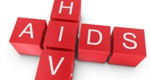 【HIV】エイズ感染者の男女割合と感染経路がこちらwww衝撃的wwwww(画像あり)