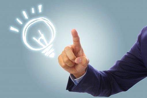 【天才】タニタ社長「働き方改革で残業削減?ふざけるな」→社員を個人事業主にしよう