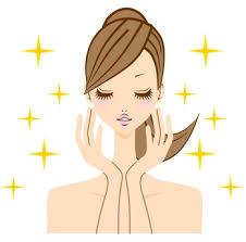 藤原紀香が新美容健康法を実践中