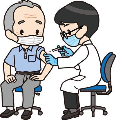 【謎】ワクチン打ちたい勢の気持ち、マジで理解できない