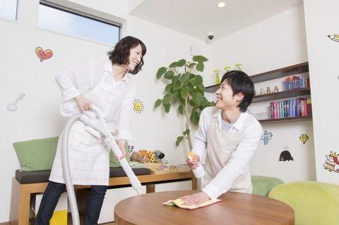 結婚前に私「家事は得意かな?」 彼「料理は任せてくれ」私「結婚したら料理よろしく!」 彼「ふぇ?」→結果・・・
