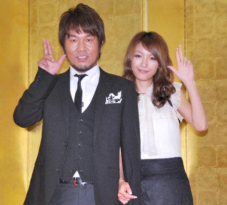 【悲報】木下優樹菜さん(31)、もうテレビで見られなくなりそう
