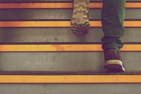 【警告】キモオタ御用達の靴がコレwwwwwまさかおまえら履いてないよな?(画像あり)