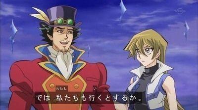 【悲報】遊戯王VRAINSさん、ひっそりと逝く
