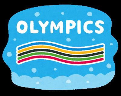 【平昌オリンピック】北朝鮮応援団の「金日成仮面?」に世界がビックリ 韓国は「違う」と火消し