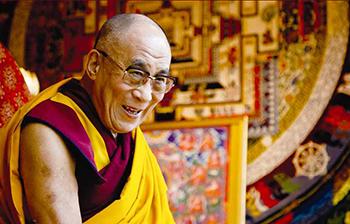 マスゴミ、ダライ・ラマ来日を報道しない…中国に弾圧されているチベットの人権問題についてスルー、中国に忖度
