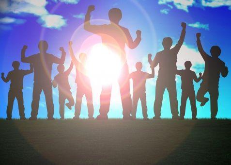 【朗報】物事を諦めず最後までやり遂げる人間になる条件wwwww