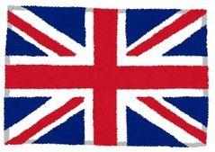 今のイギリスから金融と航空機エンジン技術取ったらなにが残るんや?