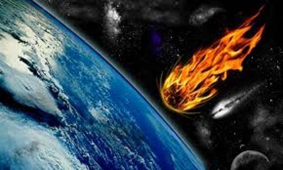 中国の宇宙ステーションが制御不能に 早ければ30日に地球に落下 東京にも落下の可能性