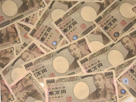 【愕然】年収1000万円世帯、実はヤバイ理由wwwwwwwww