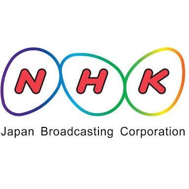 NHK、ネット受信料見送りへ