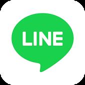 【速報】LINE、仮想通貨事業に参入キタ━━ヽ(゚ω゚)ノ━━!!