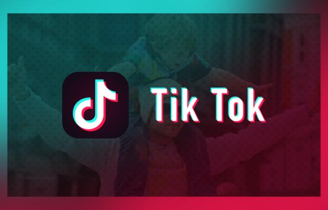 【画像】Tiktokの公式リプ欄、陰キャからの批判だらけで地獄になる