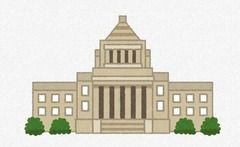 【新在留資格】自民党の法務部会で治安悪化などの懸念から反対や慎重論が続出 法案提出が遅れる可能性