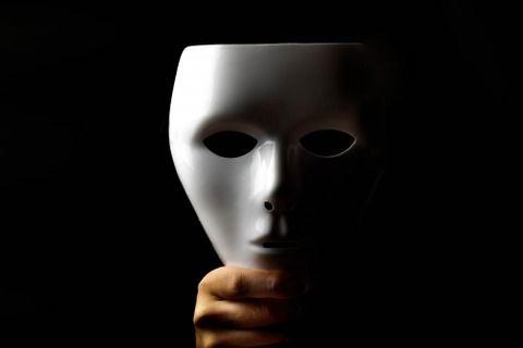 【警告】身の回りに潜むサイコパスな人の特徴wwwwwww