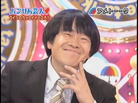 【悲報】蛍原徹さん、詰む