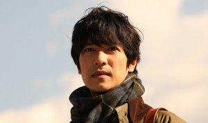 堺雅人「行列のできる法律相談所」で衝撃のカミングアウト!!!