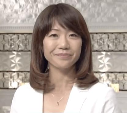 【悲報】高橋尚子(46)さん、独身