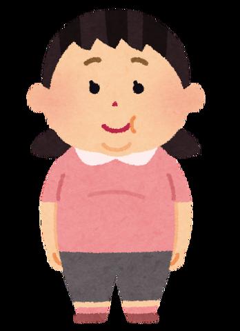 【朗報】最近の橋本環奈さん、お胸をどんどん強調