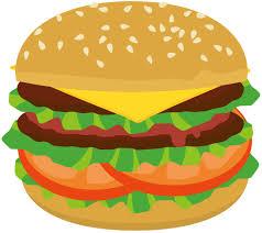 アメリカ人はどんな食べ物食ってるの?