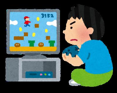 ゲームボーイアドバンスのおすすめソフト教えて!!!!!